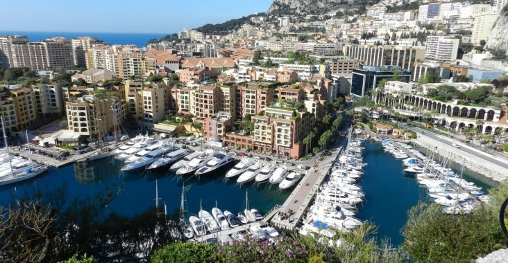 agence immobiliere monaco