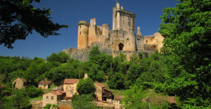 marché immobilier en France